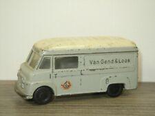 Commer Van Gend & Loos - Lion Car Holland *46597