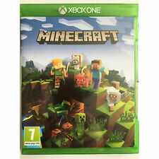 Minecraft LEGO Video Games for sale | eBay