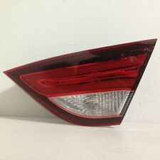 2015 2016 2017 Chrysler 200 Right Passenger Inner Trunk LED Tail Light OEM Shiny