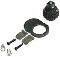 "Ratchet Repair Kit 3/8""D 1547 Laser"