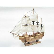 Tasma Starter Boat Kit Mary Rose (TAS080901)