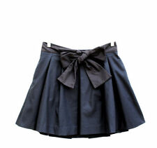 Cue Full Skirts for Women