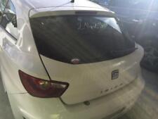 Becquet SEAT IBIZA IV SC  Diesel /R:17106580