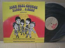 Near Mint (NM or M -) Grading Near Mint (NM or M -) Grading 33 RPM Speed Vinyl Records