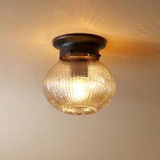 LED Hall Ceiling Light Chandelier Fixture Aisle Hallway Pendant Home Hotel Lamp