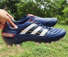 Adidas predator X (mania, pulse, accelerator, precision, powerswerve)