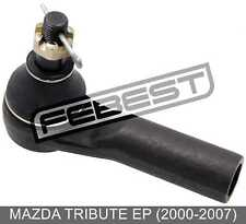 Steering Tie Rod End For Mazda Tribute Ep (2000-2007)