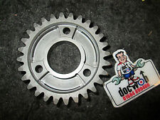 KTM SXF250 2012 New genuine oem SXS Factory 3rd idler gear SXS08250151 KT5528