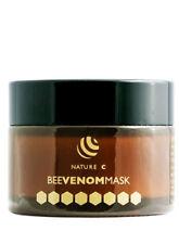 Bee Venom Mask (50g)