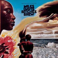 180 - 220 gram Special Attributes Jazz LP Records
