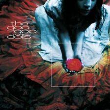 Goo Goo Dolls : Gutterflower Alternative Rock 1 Disc Cd