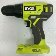Ryobi P215 18-Volt ONE+ Lithium-Ion Cordless 1/2 in. Drill, BARE TOOL, BN157