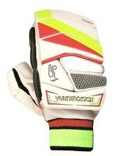 Cricket Batting Gloves Menace 700 By Kookaburra