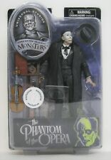 Universal Studios Monsters Figure Phantom of the Opera
