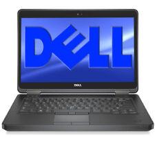 Dell Latitude E5440 Core i5 1,90Ghz 8GB 320GB 14,5 Pollici Dvdrw Web W-Lan