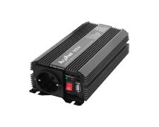 Inverter da 12VDC a 230VAC 600W ALCAPOWER 912060 IRS600-12