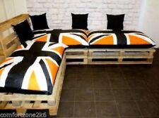 Union Jack Bedroom Furniture