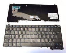 Dell Latitude E5440 UK English Language Keyboard C4FHX 0NX0T3  0C4FHX 0Y4H14 New