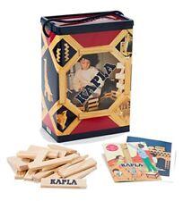 Kapla BA - Baril 200 planchettes