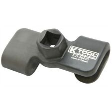 K Tool International Sf-3138 Universal Wrench Extender Adaptor (sf3138)