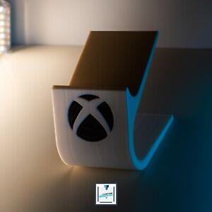 Supporto controller Xbox One / Series S o X, poggia joystick da tavolo