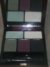 NIB KEVYN AUCOIN THE ESSENTIAL EYE SHADOW SET #6