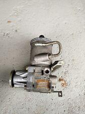Lenkhilfe Servopumpe Hydraulikpumpe w210 w124 a124 c124 Mercedes-Benz