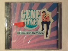 GENE PITNEY 24 hours from Tulsa cd SIGILLATO RARISSIMO VERY RARE SEALED!!!