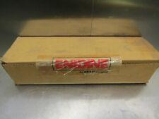 Enidine Fp8642 Shock Absorber Oem 34 X 3
