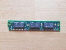 Samsung 1MB SIMM 30 pin 60ns Memory Module