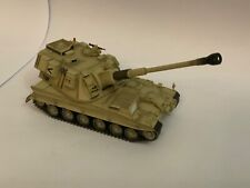 Easy Model 35000 - 1/72 - AS 90 Self Propelled Gun - British Army (Thor)