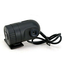1080P 140°Night Vision Car Dvr Vehicle Camera Video Recorder Dash Cam G-sensor