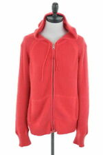 Sweats et vestes pulls à capuche pour femme