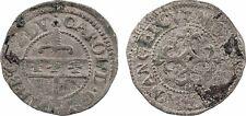Lorraine, Charles III, liard-49