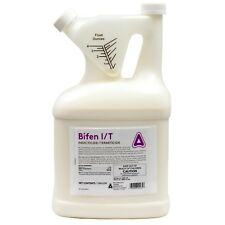Bifen It 128 oz Control Solutions Bifenthrin (Generic Talstar P) - Not For:Ny,Ct
