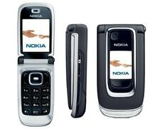 NOKIA 6131 KLAPP-HANDY MOBILE PHONE QUAD-BAND GPRS BLUETOOTH KAMERA MP3 WIE NEU