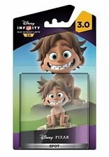 140362 Disney Infinity 3.0 Spot Spielfigur