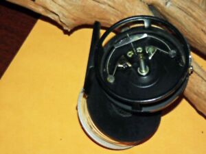 DIAWA #730 FRESH WATER FLY REEL WITH WF-5-FLOATING LINE- USED LIGHTLY