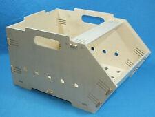 NEU Universal Stapelkiste Box aus Multiplex Holz Obst Kartoffeln Zwiebeln Lager