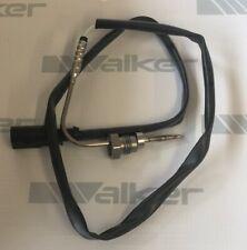 New WALKER Exhaust Gas Temperature Sensor 373-30190 Volkswagen/Audi