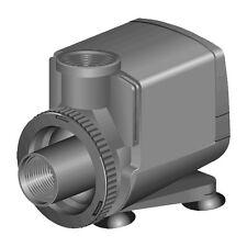 COBALT Protein  Skimmer Pump  Model 1200-1600 - 575 GPH