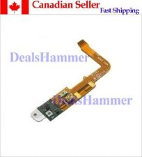 Induction Proximity Light Sensor Flex Cable Ribbon for iPhone 3G 3GS Repair Part
