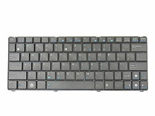 NEW Asus N10 N10A N10E N10J EeePC 1101HA Black US Keyboard V090262AS1 US-0731