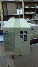 Xante Toner 200-100041 Plate Maker 4 Film Maker 4 etc...