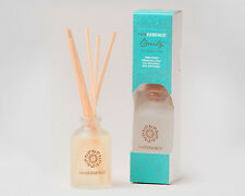 "Rare Essence Aromatherapy mini reed spa diffuser ""Clarity"" 1oz"