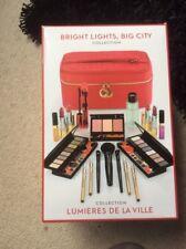 Elizabeth Arden Holiday Blockbuster - Bright Lights, £345.00 rrp New!