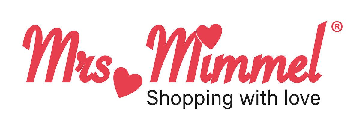 Mrs-Mimmel