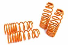 Megan Racing For 94-98 Mitsubishi Galant Lower Lowering Coilovers Springs Set
