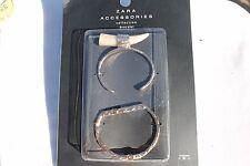 ZARA Accessories Collection Bracelet Fashion Jewelry Brand New