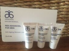 All Skin Types Sample Size Anti-Aging Sets/Kits